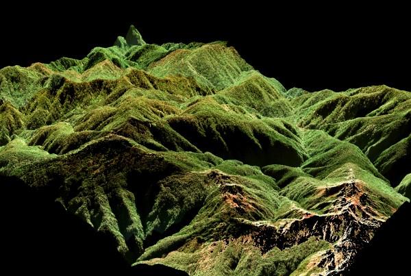 CAO-AndeanTreeline-DSM-RGB-1