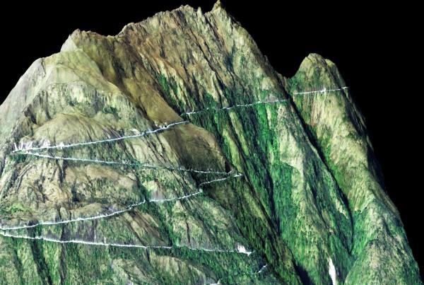 CAO-AndeanTreeline-DSM-RGB-4